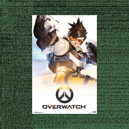 Overwatch: Standard Edition (PC)