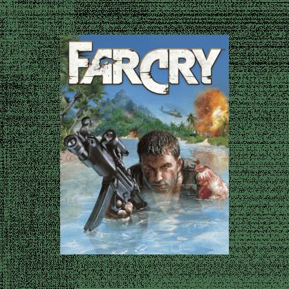 Far Cry (PC)