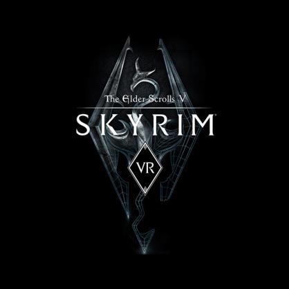 The Elder Scrolls V: Skyrim VR (PC)