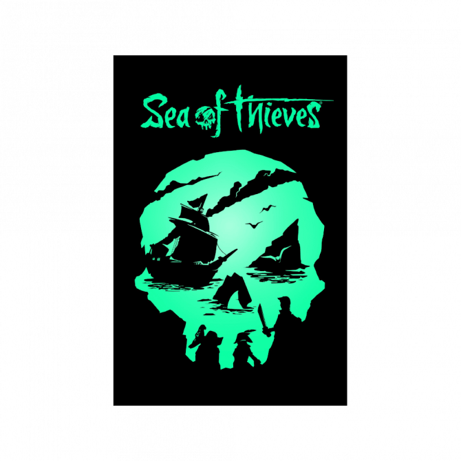 Sea of Thieves (Xbox / Windows 10)